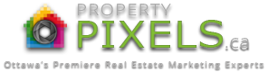 PropertyPIXELS.ca